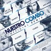 Randy 'Nota Loka', Guelo Star, Arcangel, De La Ghetto - Nuestro Combo (Official Remix)