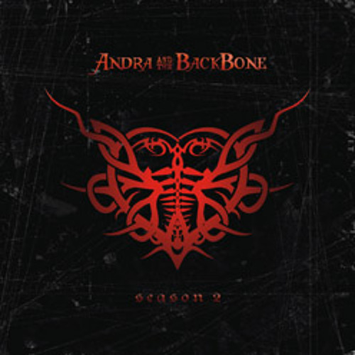 Andra and The BackBone - Seperti Hidup Kembali (COVER)