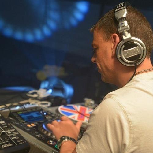DJ Force & MC Madman - LIVE @ Fantazia Heros event - Braehead Glasgow