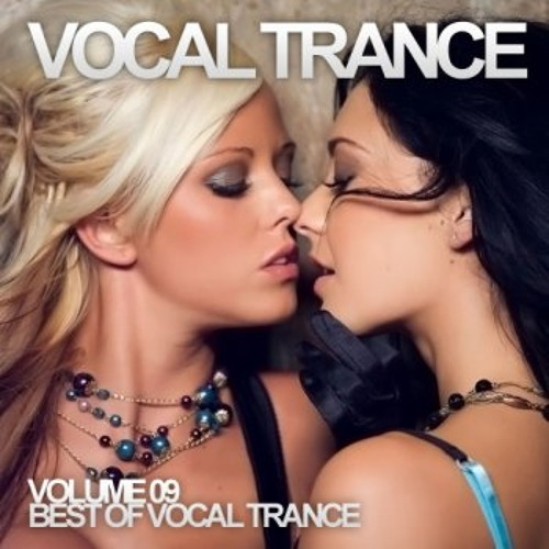 Vocal Trance Mix Vol. 9