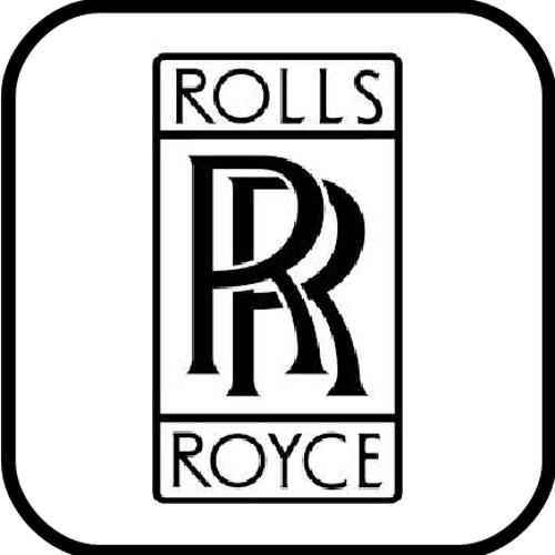 Rolls Royce - Health & Safety Video  {fairly serious delivery}
