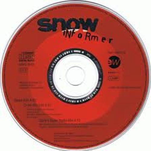 Snow - Informer - Leygo's  Boomtown edit Free Download