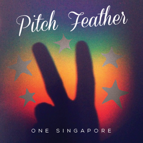 PitchFeather