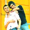 Download Shahin S2 - Kelas Raghs (Feat Sina Xina) Mp3