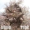 White Collar Boy - SUUU (Frank B remix) [Bodytonic Music]