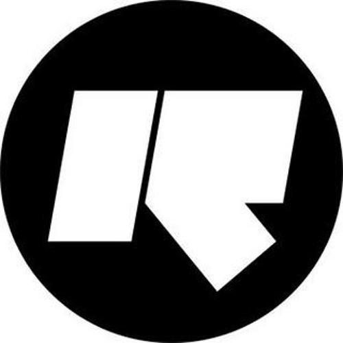 Sensu Takeover Rinse FM 13/7/2013