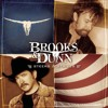 Ain't Nothing 'Bout Stephen (Brooks And Dunn / Taylor Swift) [Cover]
