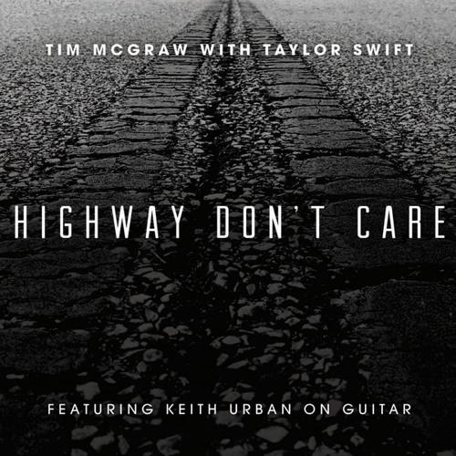 Highway Don't Care (Tim Mcgraw) [Cover]