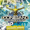 Slipmatt   Moondance Classics July 2013