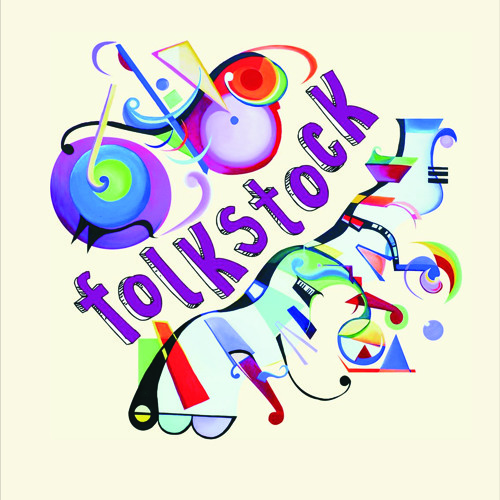 Folkstock - Part Two