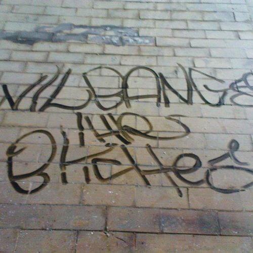 Nash One -Leugnen ist nicht.!!! 2012
