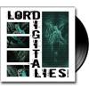 Digital Lies (Extended Mix)