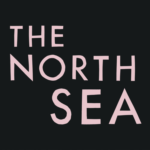 THE NORTH SEA - Stand On The Horizon (Todd Terje extended mix)