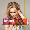 Brigit Mendler - Hurricane (NoiseBeatSystem Remix)