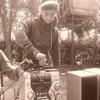 Download Papeete Beach 2008-No Stress VS Tarantula-Original Mix Mp3
