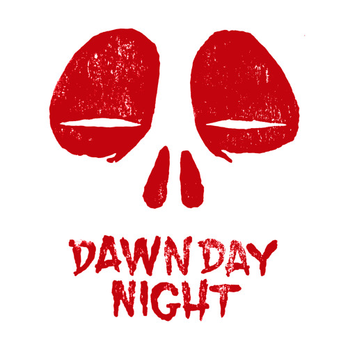 Dawn Day Night - Re-Animation Of Scottie - Re-Animations EP - Available now