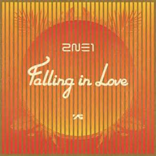 2NE1 - Falling In Love(Cover)