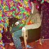 1200 Micrograms - LSD (Talamasca Remix)