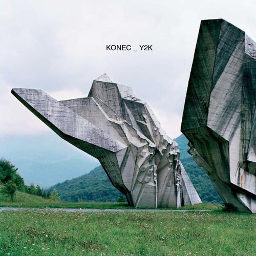 Konec - Y2K - FREE DOWNLOAD