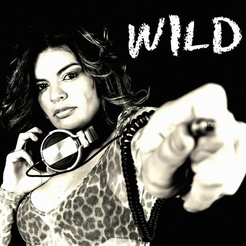 DJ Má Rodrigues - Wild (Live Set)