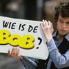 Wie is de Bob? - Vrijdag 19 juli 2013