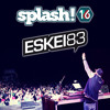 Live @ Splash! Festival 2013 - July13 2013