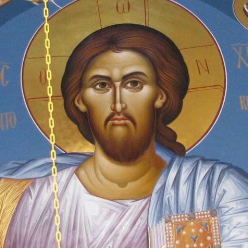 Ezequiel, 14 - Bíblia Ave Maria