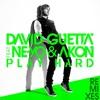 David Guetta Ft. Ne - Yo & Akon - Play Hard (Roee M MashUp)