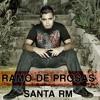 Santa RM - Sin Ti No Se Quien Soy (con Crox Y Bamby) Portada del disco