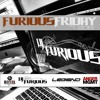 FURIOUS FRIDAY JULY 2013