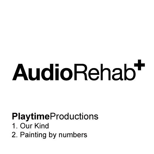 Our Kind - Playtime Productions