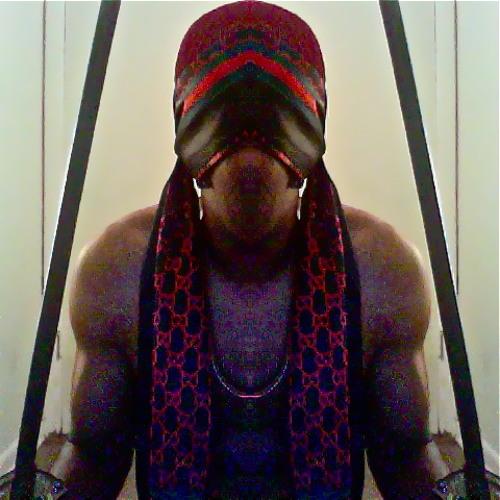 Loui Boy Said - Oh Ya ft. C. Wind aka Cykotik
