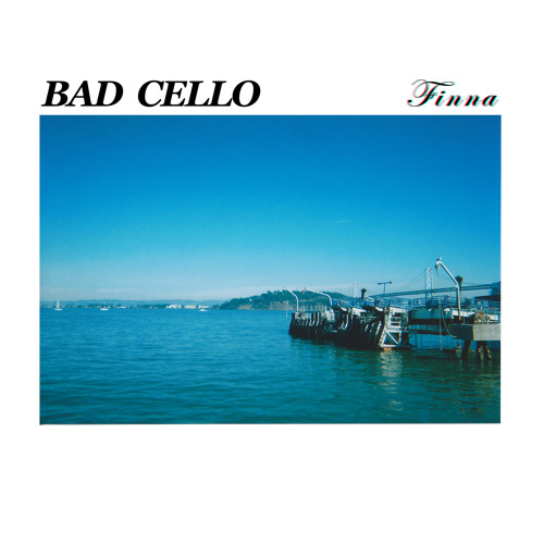 "Bad Cello - ""Safe Side"""