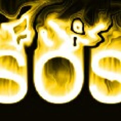 DJ SOS TOP 40 MASHUP MIX '09