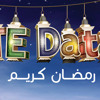 TE- DATA - RAMDAN EVENT 2013 ASHOUR