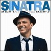 Young At Heart (Frank Sinatra Cover)