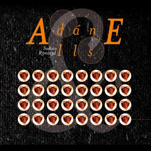 Adán & Ilse - Gente Moderna (Equitant Remix)