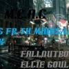 Thnks fr th Mmrs/lights remix
