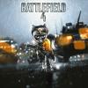 Battlefield 4 Trailer Song Extended