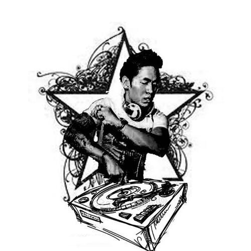 Dance Music Junkies [shufflemusic ,clubmusic , 클럽 음악 , 셔플 , 댄스 , club music , best dance music