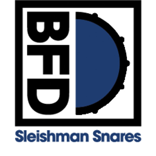 BFD Expansion: Sleishman Snares