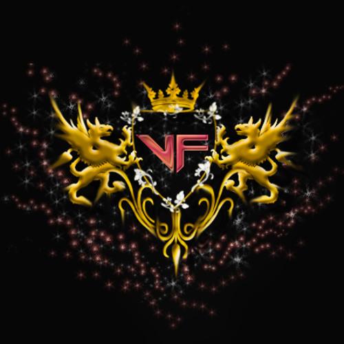 Nicky Romero - Symphonica (van Fredhoven feat. Aléssia Remix)FREE DOWNLOAD