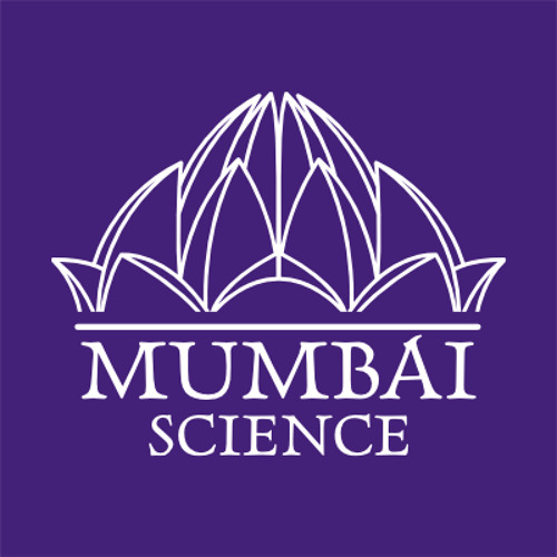Mumbai Science tapes - #16 - July 2013