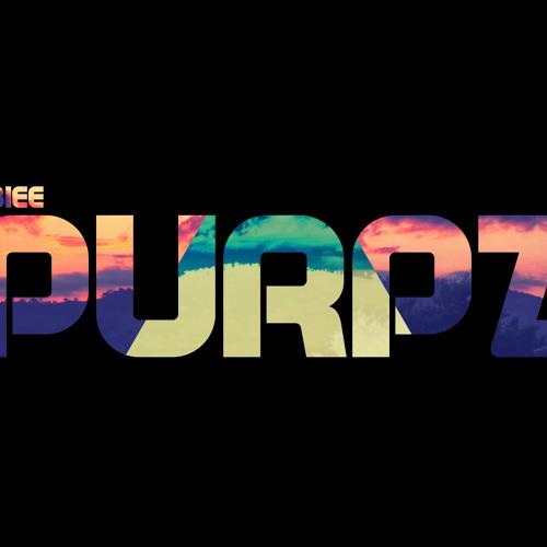 Obiee Purpz - Savage [Snippet]