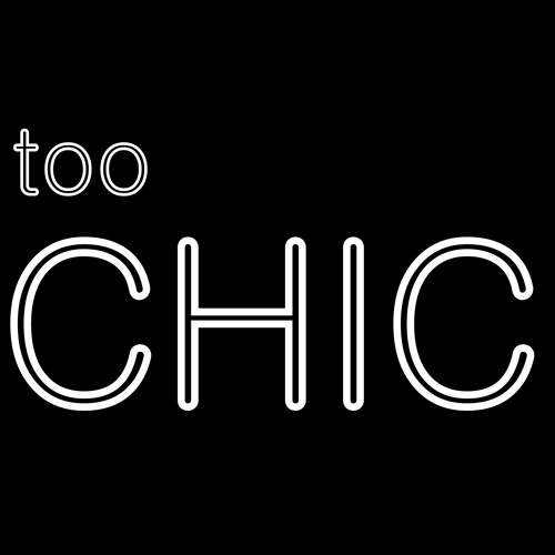 SOUND SYNDICATE pres. TOO CHIC VOL. 1
