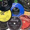 Atomic Era Music Montage