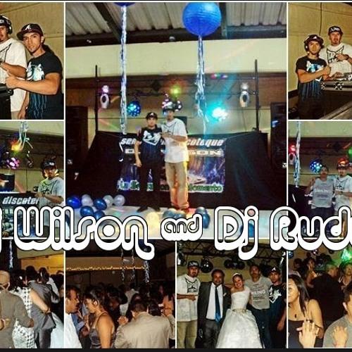Thrift shop(Tansition Reguetton a cumbia 98 a 106)- Dj Wilson ft Dj Rudy