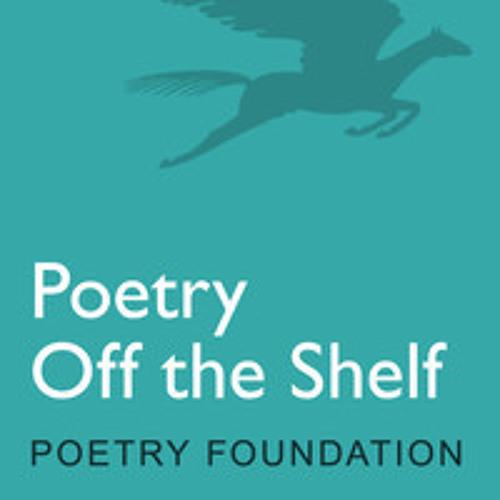 Children's Poet Laureate Kenn Nesbitt