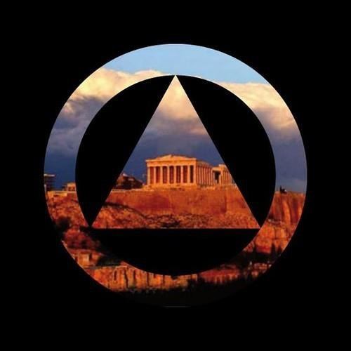 Breach - Jack (Acropolis Sound Bootleg)