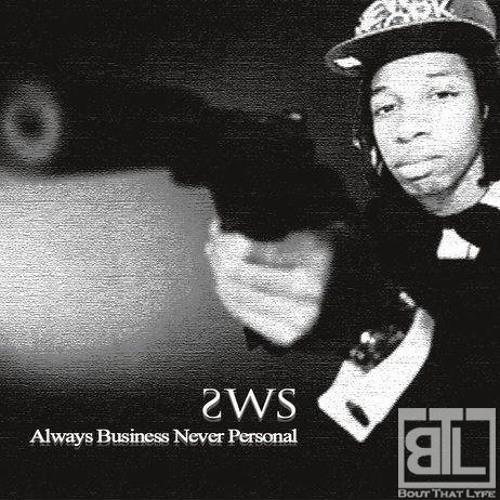 Sik-Wit-Skillz™ - Ballin On Em (Turn Up) Prod. By Hy-Energy
